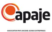 APAJE – Association Pays d'Ancenis Jeunes Entreprises