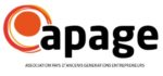 APAGE – Association Pays d'Ancenis Générations Entrepreneurs